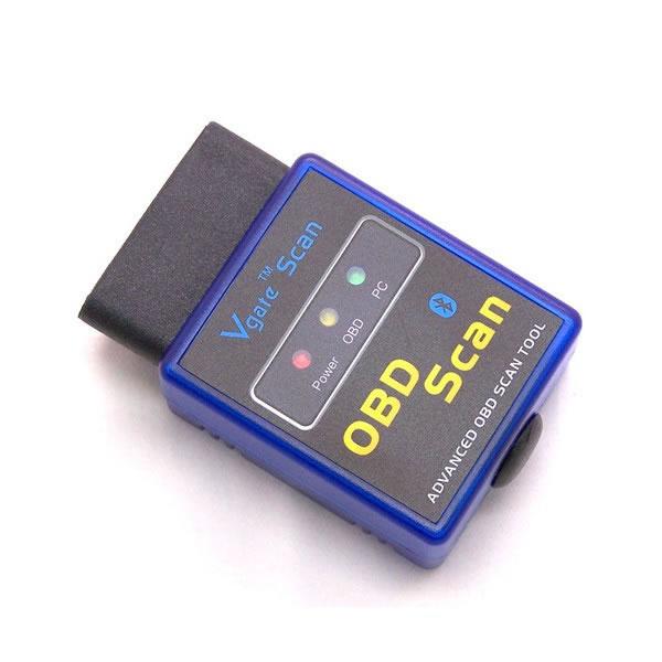 mini obd2 scan bluetooth elm327 scanner all obd1 obd2. Black Bedroom Furniture Sets. Home Design Ideas