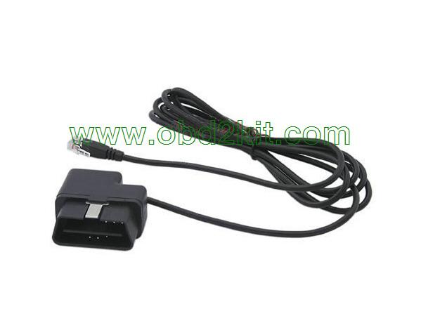 obd2 j1962 test cables all obd1 obd2 cable connector adapter. Black Bedroom Furniture Sets. Home Design Ideas
